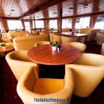 hotelshipsandantelounge1-medium