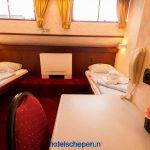 hotelshipsandanteloungecabin-down_1-medium