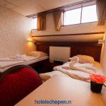 hotelshipsandanteloungecabin-down_2-medium