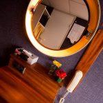hotelshipsandanteloungecabin-medium