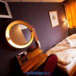 hotelshipsandanteloungecabin_4-medium