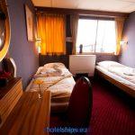 hotelshipsandanteloungecabin_5-medium
