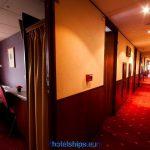 hotelshipsandanteloungecabin_6-medium