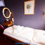 hotelshipsandanteloungecabin_7-medium