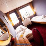 hotelshipsandanteloungecabin_8-medium