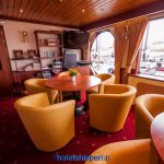 hotelshipsandanteloungecorner-medium
