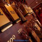 hotelshipsandanteloungekeys_2-medium