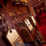 hotelshipsandanteloungekeys_3-medium