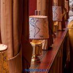hotelshipsandanteloungelights-medium