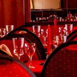 hotelshipsandanteloungerestaurant-medium