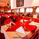 hotelshipsandanteloungerestaurant_1-medium