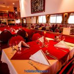 hotelshipsandanteloungerestaurant_2-medium