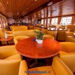 hotelshipsandanteloungetotaal_1-medium