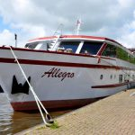 ms-allegro-cruiseschip