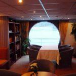 Hotelships verdi (7)