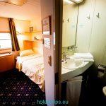 hotelshipssolariscabin2-medium