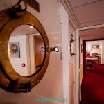 hotelshipssolarishall2-medium