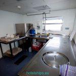 hotelshipssolariskitchen-laundry1-medium