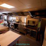 hotelshipssolariskitchen-laundry1_1-medium