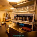 hotelshipssolariskitchen-laundry1_2-medium