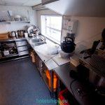 hotelshipssolariskitchen-laundry1_5-medium