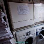 hotelshipssolariskitchen-laundry1_6-medium