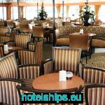 juliana-restaurant