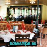 juliana-restaurant-2