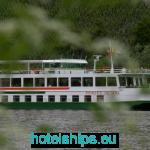 ms-juliana-varend