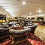 LA lounge 2015