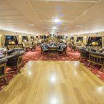 LA lounge 2015 (2)