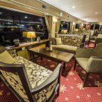 LA lounge 2015 (4)