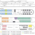 ms Lady Anne Deck Plan May2015_0