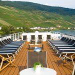 top deck (2)