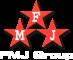 FMJ-logo