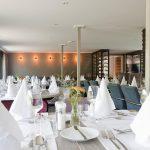 arkona-restaurant-2_42562896322_o