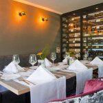 arkona.restaurant.kl